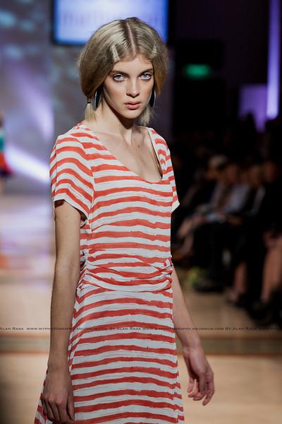 Wellington Fashion Week Fashion Parade_120420_0598