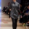 Wellington Fashion Week Fashion Parade_120420_1248