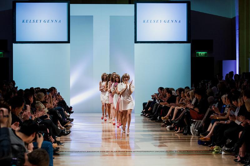 Wellington Fashion Week Fashion Parade_120420_1176