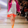 Wellington Fashion Week Fashion Parade_120420_0538