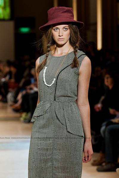 Wellington Fashion Week Fashion Parade_120420_1361