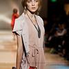 Wellington Fashion Week Fashion Parade_120420_1314
