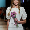 Wellington Fashion Week Fashion Parade_120420_1080