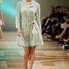 Wellington Fashion Week Fashion Parade_120420_0656