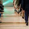 Wellington Fashion Week Fashion Parade_120420_0742
