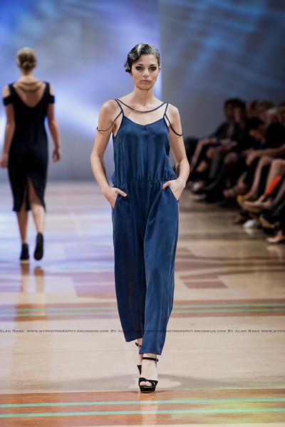 Wellington Fashion Week Fashion Parade_120420_1026