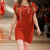 Wellington Fashion Week Fashion Parade_120420_1297