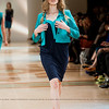 Wellington Fashion Week Fashion Parade_120420_1386