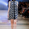 Wellington Fashion Week Fashion Parade_120420_0944