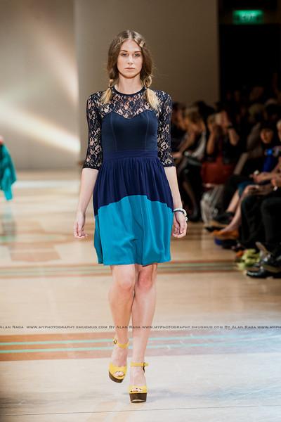Wellington Fashion Week Fashion Parade_120420_1394