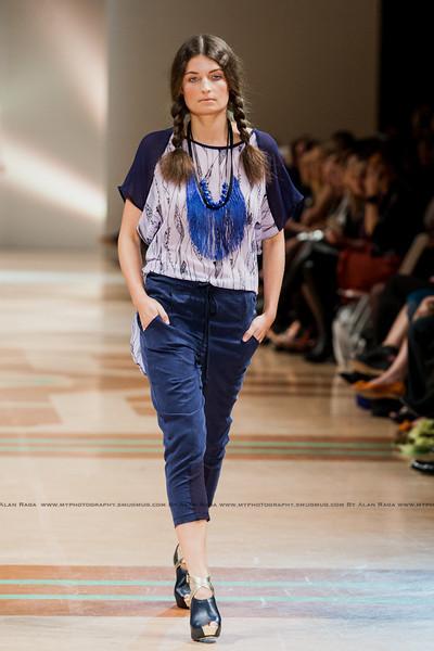 Wellington Fashion Week Fashion Parade_120420_1367