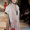 Wellington Fashion Week Fashion Parade_120420_1313