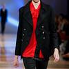 Wellington Fashion Week Fashion Parade_120420_1208