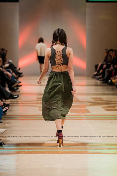 Wellington Fashion Week Fashion Parade_120420_0813