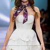 Wellington Fashion Week Fashion Parade_120420_1104