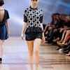 Wellington Fashion Week Fashion Parade_120420_0980