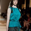 Wellington Fashion Week Fashion Parade_120420_1379