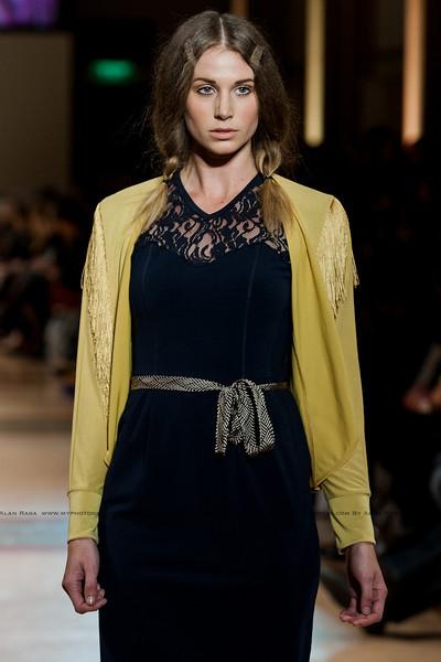 Wellington Fashion Week Fashion Parade_120420_1456