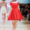 Wellington Fashion Week Fashion Parade_120420_1146