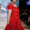 Wellington Fashion Week Fashion Parade_120420_1151