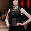 Wellington Fashion Week Fashion Parade_120420_0886