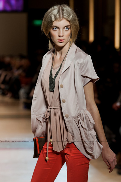 Wellington Fashion Week Fashion Parade_120420_1318