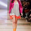 Wellington Fashion Week Fashion Parade_120420_0540