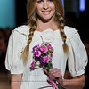 Wellington Fashion Week Fashion Parade_120420_1082