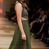 Wellington Fashion Week Fashion Parade_120420_0807