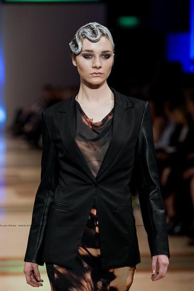 Wellington Fashion Week Fashion Parade_120420_1274
