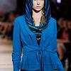 Wellington Fashion Week Fashion Parade_120420_0445