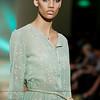 Wellington Fashion Week Fashion Parade_120420_0666
