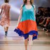 Wellington Fashion Week Fashion Parade_120420_0607
