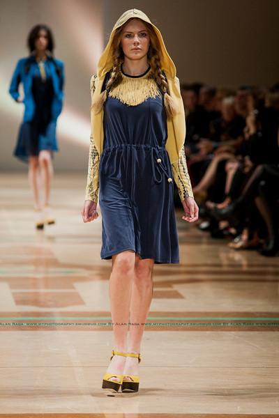 Wellington Fashion Week Fashion Parade_120420_1432
