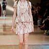 Wellington Fashion Week Fashion Parade_120420_1329