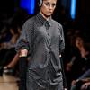 Wellington Fashion Week Fashion Parade_120420_1253