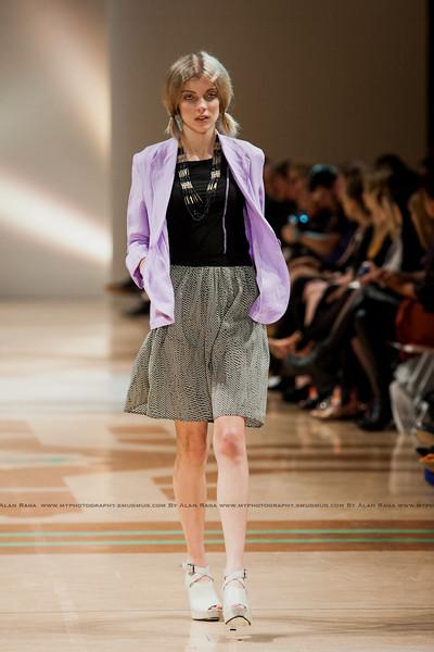 Wellington Fashion Week Fashion Parade_120420_1402
