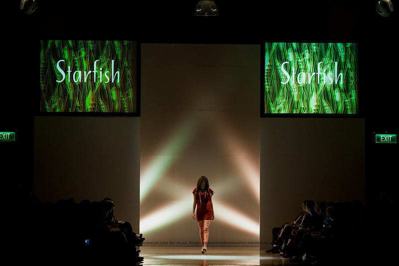 Wellington Fashion Week Fashion Parade_120420_1293