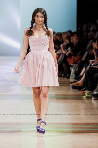 Wellington Fashion Week Fashion Parade_120420_1062