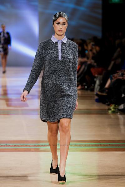 Wellington Fashion Week Fashion Parade_120420_0913