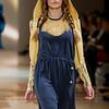 Wellington Fashion Week Fashion Parade_120420_1435