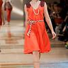 Wellington Fashion Week Fashion Parade_120420_1304