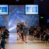 Wellington Fashion Week Fashion Parade_120420_1042