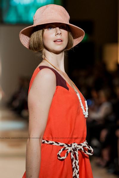Wellington Fashion Week Fashion Parade_120420_1308
