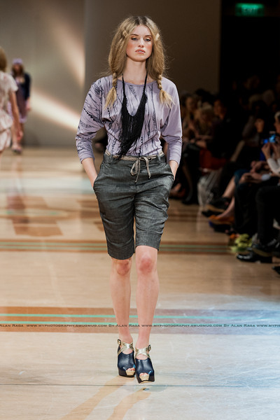 Wellington Fashion Week Fashion Parade_120420_1333