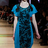 Wellington Fashion Week Fashion Parade_120420_0495