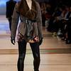 Wellington Fashion Week Fashion Parade_120420_1283