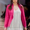 Wellington Fashion Week Fashion Parade_120420_0542