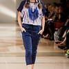 Wellington Fashion Week Fashion Parade_120420_1366