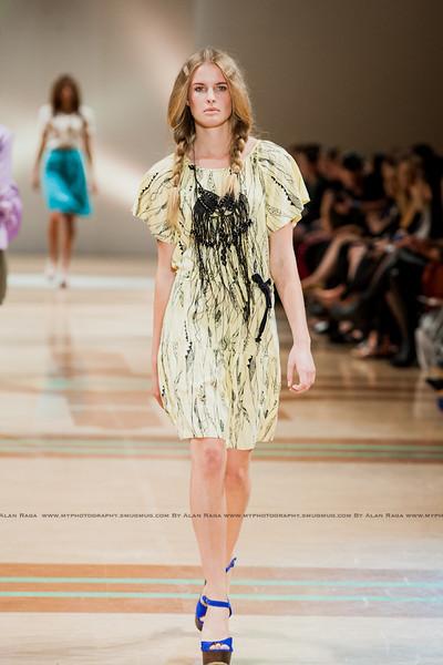 Wellington Fashion Week Fashion Parade_120420_1409